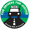New Orleans Cab Drivers for Justice/AFSCME