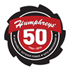 Humphreys' Outdoor Power