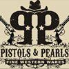 Pistols & Pearls thumb