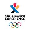 Richmond Olympic Experience - ROX
