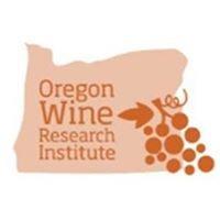 Oregon Wine Research Institute- Oregon State University