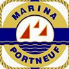 Marina de Portneuf
