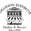 Holliston Superette