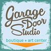 Garage Door Studio