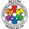 British Columbia Childhood Cancer Parents' Association