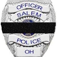 City of Salem Police Department