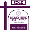 Berkshire Hathaway HomeServices PenFed Realty - Ocean Pines