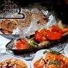 Taste of India~ Athens, GA
