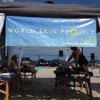 The World Skin Project