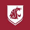 Washington State University Commencement