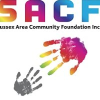 Sussex Area Community Foundation