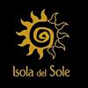Estetica Isola del Sole