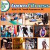 Team Fitness