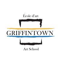 Griffintown Art School
