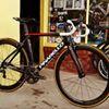 Volker Bicycles