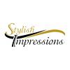 Stylish Impressions Bridal Boutique