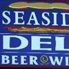 Seaside Deli, Beer & Wine
