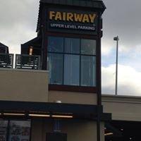 Fareway Market