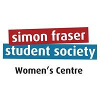 SFSS Women's Centre