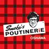 Smoke's Poutinerie Oshawa