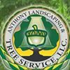 Anthony Landscaping & Tree Service 610-394-9445