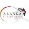 Alaska Rainbow Lodge