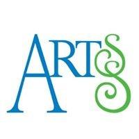 Art Sandy Springs