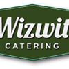 Wizwit Catering