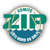 Comité ZIP Côte-Nord du Golfe