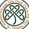Westport St. Patricks Day Run