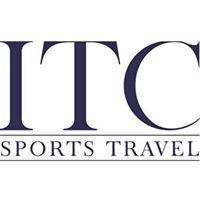 ITC Sports Travel