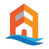 Mark Fritschle Group/Condominium Realty
