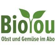 BioYou