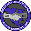 Denver Area Labor Federation