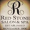 Red Stone Salon and Spa
