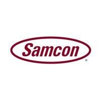 Samcon Condos Montréal