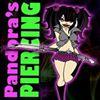 Pandora's Piercing