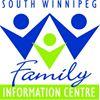 South Winnipeg Family Information Centre