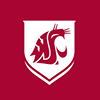 WSU College of Agricultural, Human, and Natural Resource Sciences