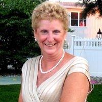 Barbara A. Colameco Cancer Transportation Fund