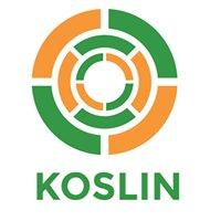 Koslin Sustainability Consulting