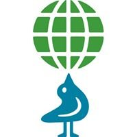Det Økologiske Råd