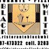 Ristorante Black White