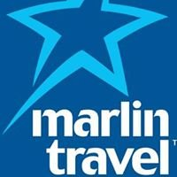 Marlin Travel - Vancouver Downtown