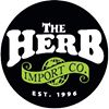 The Herb Import Company