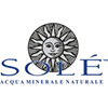 Sole Mineral Water