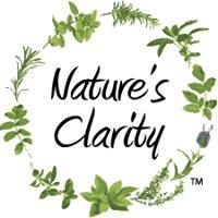 Nature's Clarity, LLC