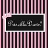 PriscillaDawn