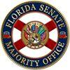 Florida Senate Majority Office