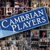 Cambrian Players